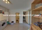 Sale House 5 rooms 110m² Montmeyran (26120) - Photo 9
