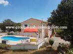 Vente Maison 8 pièces 170m² Saint-Martin-de-Valgalgues (30520) - Photo 24