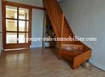 Sale Apartment 115m² La Voulte-sur-Rhône (07800) - Photo 6