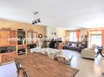 Sale House 4 rooms 75m² Les Vans (07140) - Photo 3