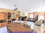 Vente Maison 4 pièces 75m² Les Vans (07140) - Photo 3