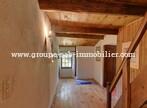 Sale House 12 rooms 369m² Vallée de la Glueyre - Photo 27