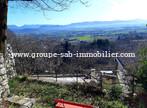 Sale House 2 rooms 40m² 15 minutes de Montélimar - Photo 7