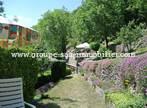 Sale House 4 rooms 95m² SAINT-PIERREVILLE - Photo 10