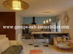 Sale House 5 rooms 107m² Marsanne (26740) - Photo 1