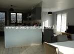 Vente Maison 9 pièces 170m² Le Cheylard (07160) - Photo 31