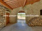 Vente Maison 7 pièces 170m² Dunieres-Sur-Eyrieux (07360) - Photo 2