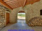 Vente Maison 7 pièces 170m² Dunieres-Sur-Eyrieux (07360) - Photo 4