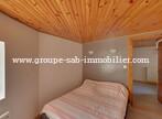 Vente Maison 3 pièces 40m² Mariac (07160) - Photo 5