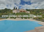 Sale House 7 rooms 170m² Proche ST MARTIN DE VALAMAS - Photo 1