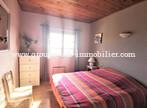Sale House 7 rooms 174m² Lablachère (07230) - Photo 22