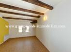 Sale House 5 rooms 116m² Sud Montelimar - Photo 8