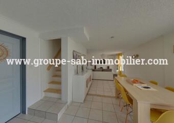 Vente Maison 6 pièces 115m² Entre Montélimar et Livron sur Rhone - Photo 1