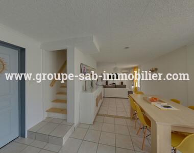 Sale House 6 rooms 115m² Entre Montélimar et Livron sur Rhone - photo