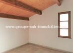 Sale House 10 rooms 230m² Largentière (07110) - Photo 29