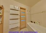 Sale House 7 rooms 185m² Les Vans (07140) - Photo 22