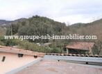 Sale House 13 rooms 250m² Chassiers (07110) - Photo 16