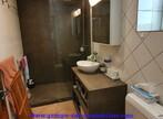 Vente Maison 7 pièces 168m² Pranles (07000) - Photo 10