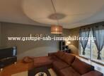 Vente Appartement 4 pièces 89m² Le Cheylard (07160) - Photo 1