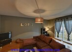 Sale Apartment 4 rooms 89m² Le Cheylard (07160) - Photo 1