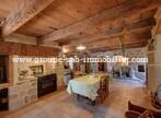 Sale House 10 rooms 315m² SAINT-SAUVEUR-DE-MONTAGUT - Photo 4