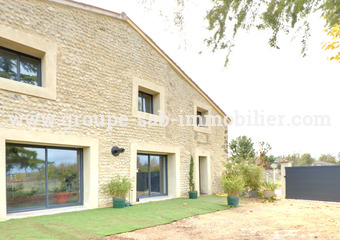 Sale House 5 rooms 142m² ALIXAN - Photo 1
