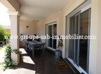 Sale House 6 rooms 147m² Alès (30100) - Photo 4