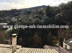 Sale House 3 rooms 55m² Charmes-sur-Rhône (07800) - Photo 11
