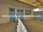 Sale House 11 rooms 149m² Beauchastel (07800) - Photo 21