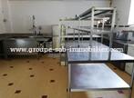 Sale House 20 rooms 510m² SUD DE VIENNE - Photo 14