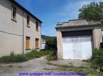 Vente Maison 6 pièces 180m² Saint-Laurent-du-Pape (07800) - Photo 18