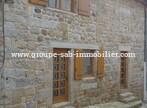 Sale House 5 rooms 85m² Saint Martin de Valamas - Photo 7