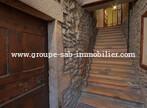 Vente Maison 8 pièces 200m² Baix (07210) - Photo 5