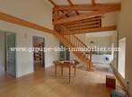 Vente Maison 20 pièces 380m² Guilherand-Granges (07500) - Photo 29