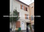 Vente Maison 4 pièces 62m² La Voulte-sur-Rhône (07800) - Photo 1