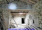 Sale House 3 rooms 105m² Les Assions (07140) - Photo 18