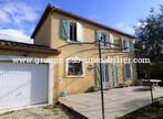 Sale House 4 rooms 100m² Proche Alès - Photo 15