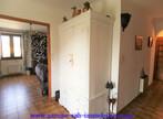 Vente Maison 5 pièces 110m² Saint-Ambroix (30500) - Photo 5