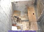 Sale House 8 rooms 188m² Saint Pierreville - Photo 23