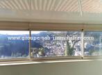 Sale House 10 rooms 230m² Largentière (07110) - Photo 14