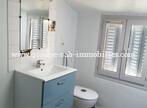Renting House 4 rooms 76m² La Voulte-sur-Rhône (07800) - Photo 5