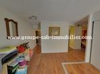 Sale House 10 rooms 200m² Baix (07210) - Photo 19
