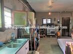 Vente Maison 5 pièces 120m² Uzer (07110) - Photo 24