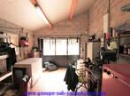 Vente Maison 5 pièces 127m² Gagnières (30160) - Photo 32
