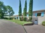 Sale House 7 rooms 125m² Charmes-sur-Rhône (07800) - Photo 1