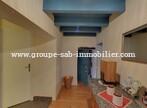 Vente Maison 7 pièces 260m² MARCOLS-LES-EAUX - Photo 15