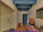 Sale House 7 rooms 260m² MARCOLS-LES-EAUX - Photo 15