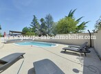 Sale House 20 rooms 600m² Livron-sur-Drôme (26250) - Photo 1