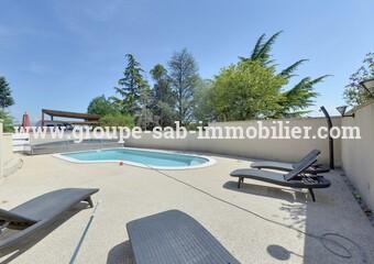 Vente Maison 20 pièces 600m² Livron-sur-Drôme (26250) - photo
