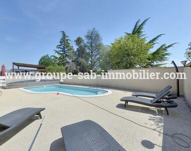 Sale House 20 rooms 600m² Livron-sur-Drôme (26250) - photo